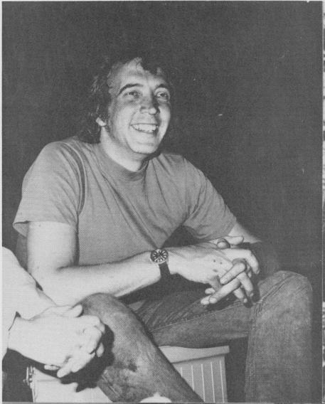 BillAustin_1972