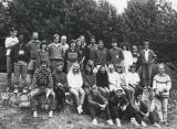1990BiologyMarineMammals