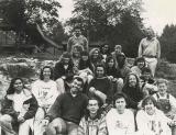 1991BiologyMarineBirds