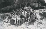 1992PrinciplesofAquaculture