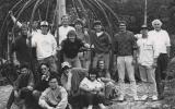 1992SalmonidAquaculture
