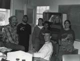 1993BenthicAlgalEcology