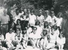 1988BiologyMarineMammals