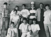 1988BiologyMarineMolluscs