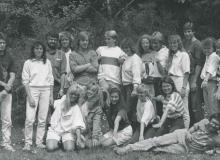 1989BiologyMarineBirds