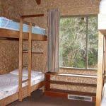 Dorm1